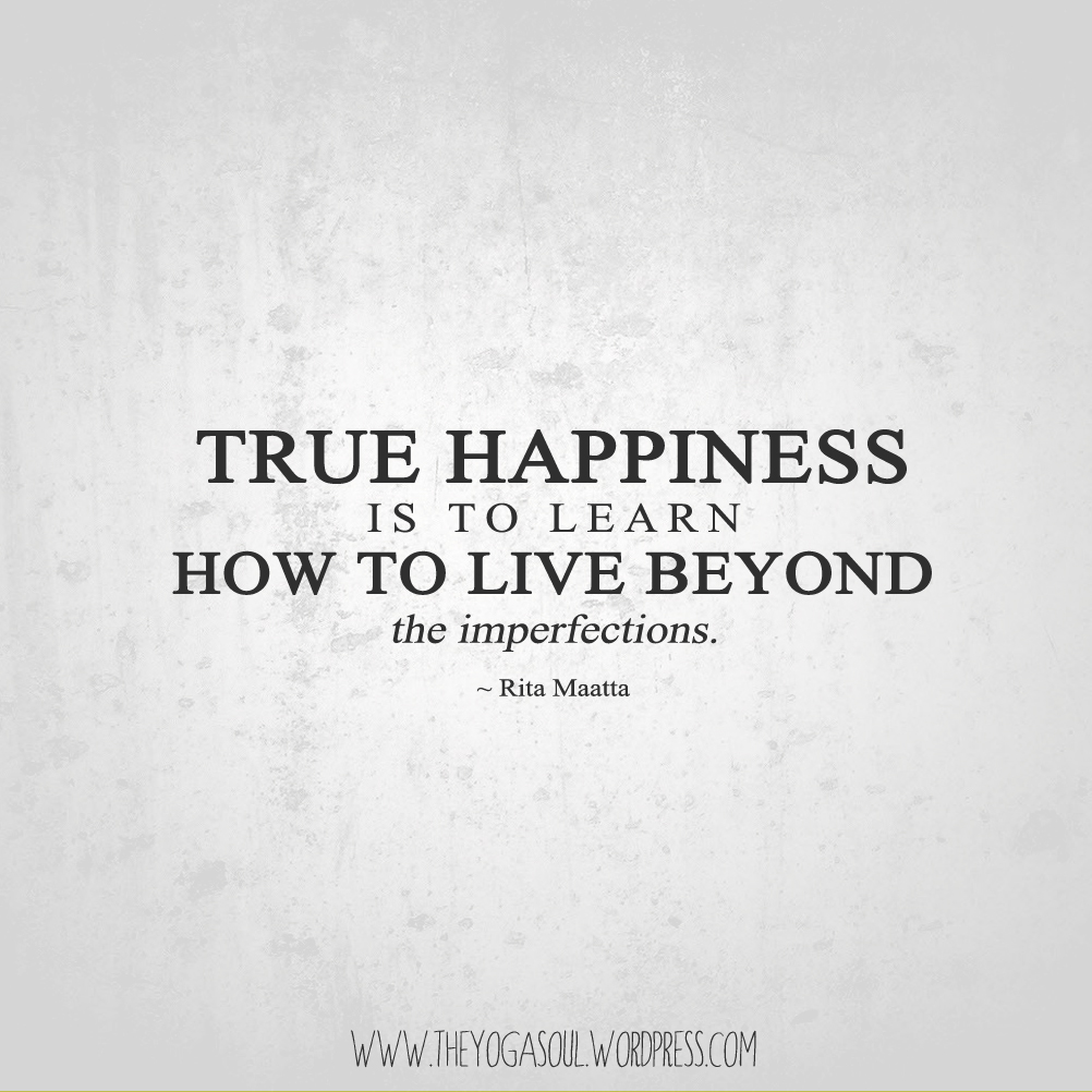 True Happiness Love Quotes: Happy Quotes Pictures Wallpapers: True Happiness Quotes