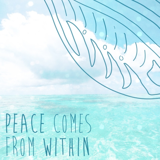 peace_comes_from_within.jpg?w=560&h=560