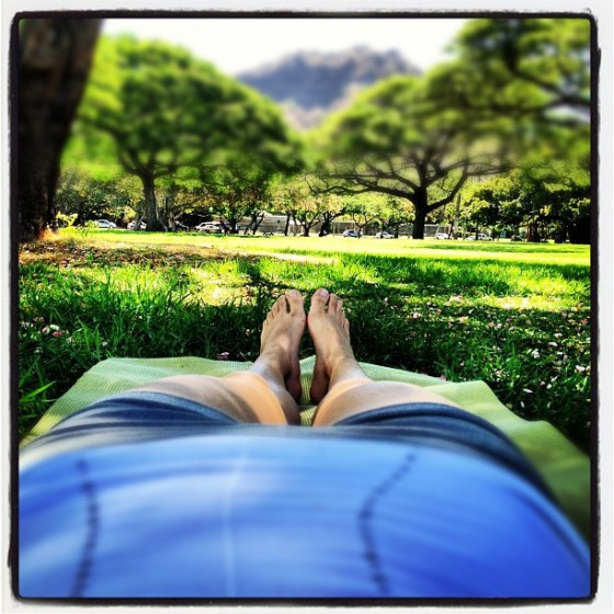 savasana_in_the_park