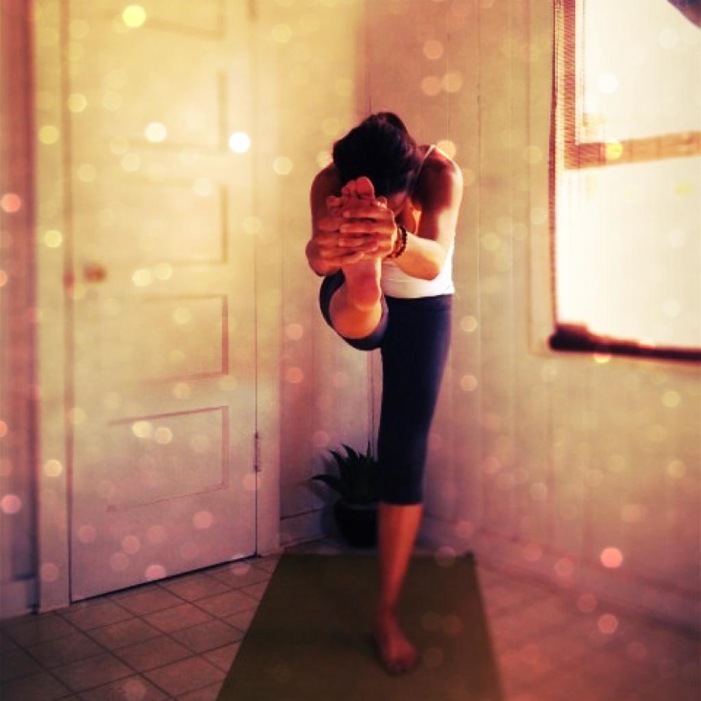 Yoga Soul Blog The Everday Life Of A: Yoga Soul Blog - The Everday Life Of A Yogi - The