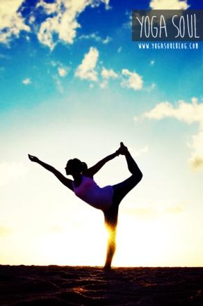 natarajasana_dancer_pose_bikram_pose_yoga_blog