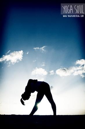 parsvottanasana_yoga_pose_silhouette_prenatal_blog_picture_yogi
