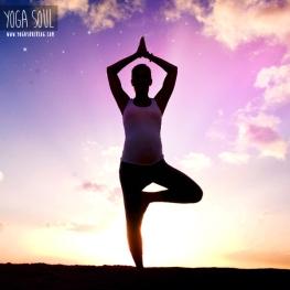 tree_pose_yoga_picture_vrksasana_namaste_inspiration_spiritual