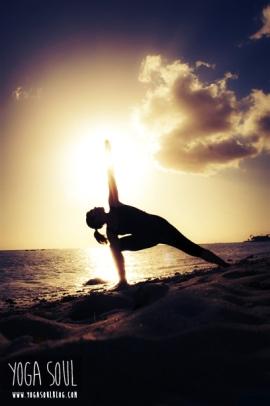 trikonasana_triangle_pose_bikram_yoga_sunset_picture_blog