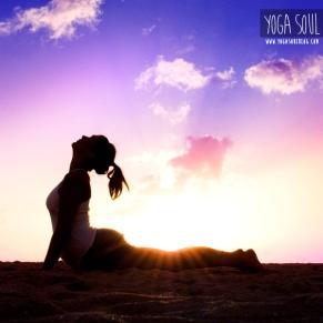 upward_facing_dog_yoga_pose_picture_cobra_pose_inspiration