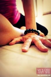 yoga_pose_mala_beads_yogi_blog