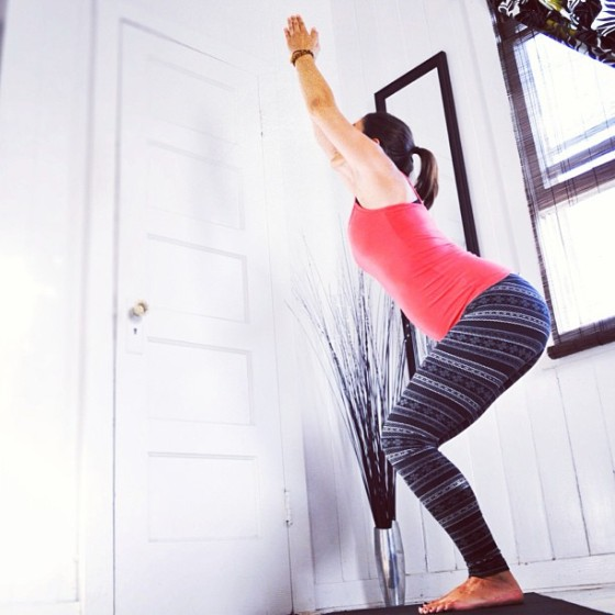 yoga_pose_utkatasana_chair_pose_blog