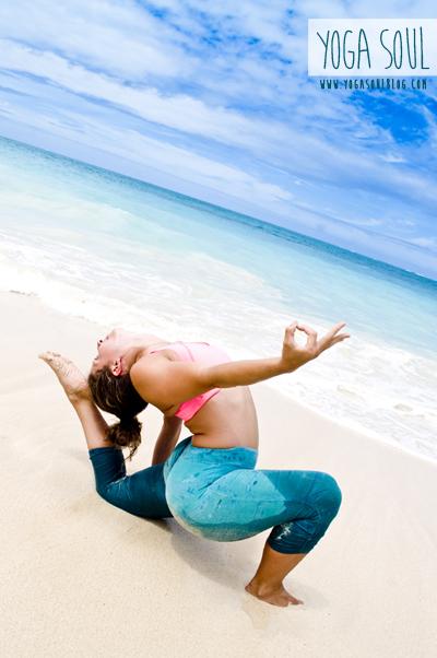 bendy_fitqueenirene_instagram_yoga_pose_blog
