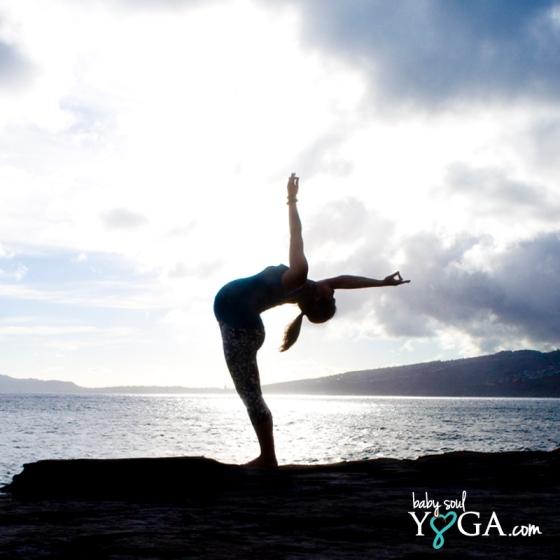 prenatal_yoga_pose_asana_pregnancy_back_bend